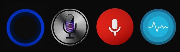 voice_interfaces